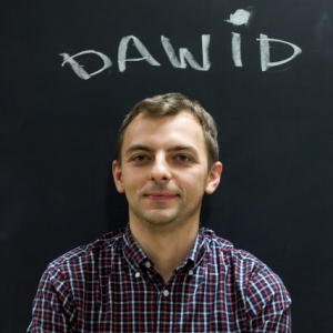 Dawid