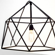 lampa (1)