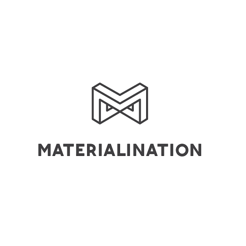 materialination