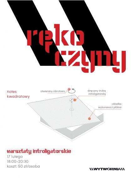 rekoczyny_introligatorskie