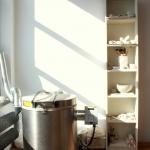 piec ceramiczny i projekty