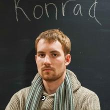 T - Konrad - 5
