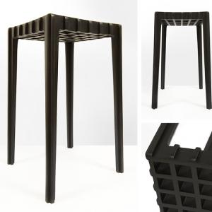 stolek-krata
