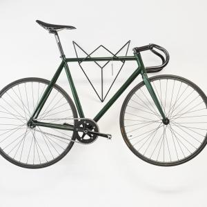 wieszak-na-rower_3