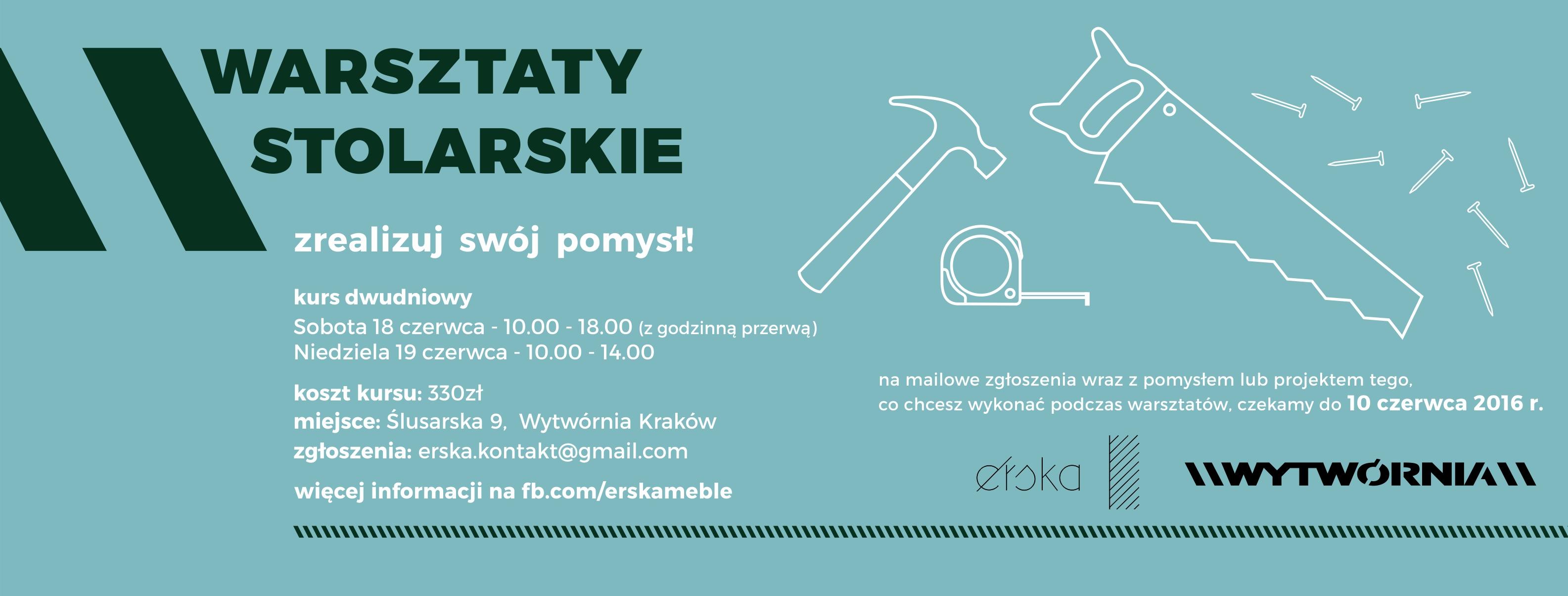 erska_baner18_19_09