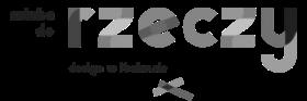 sztuka-do-rzeczy-logo