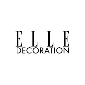 elle-decoration-logo