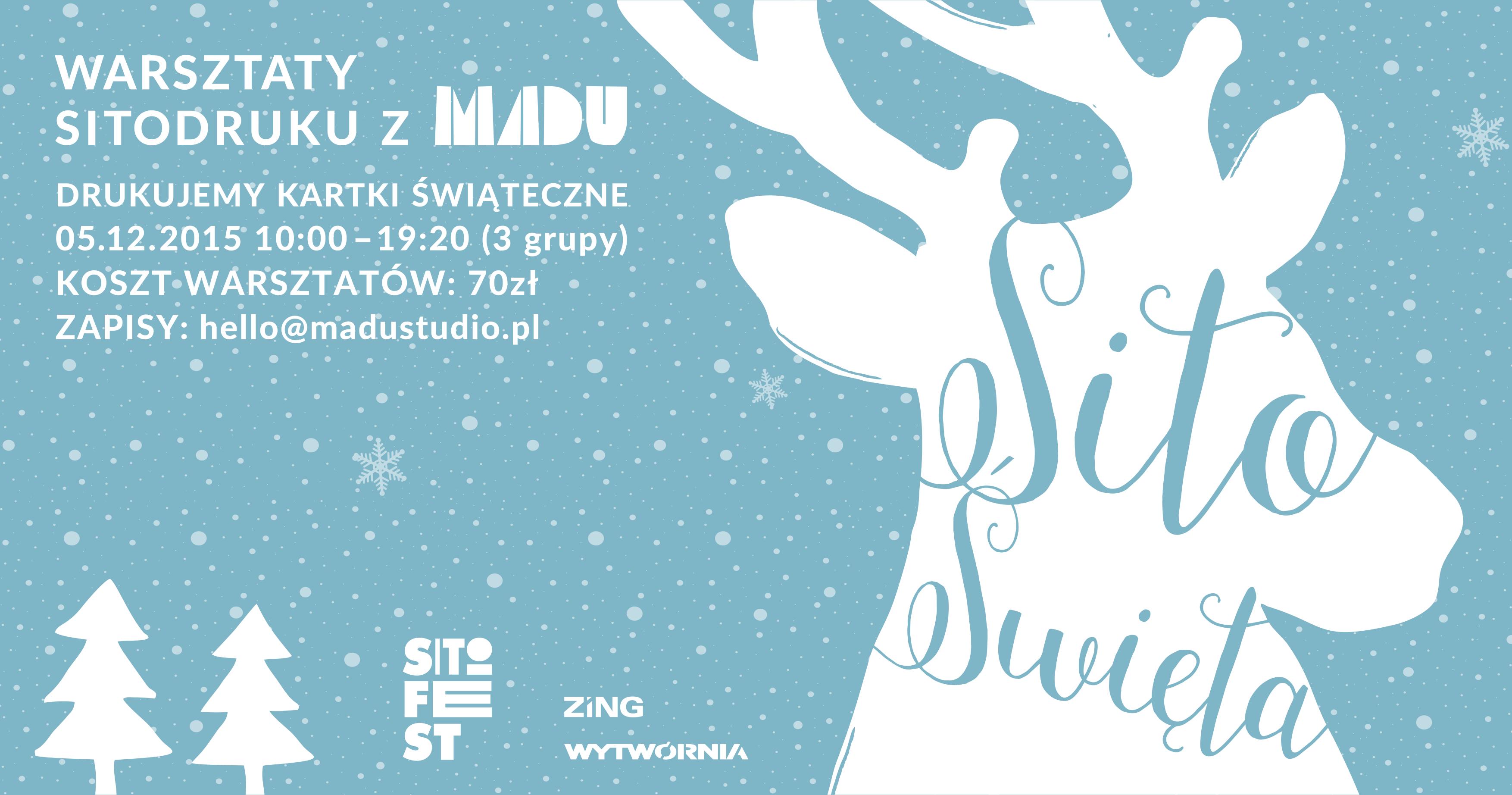 SITOFEST_MADU_reklama_OK