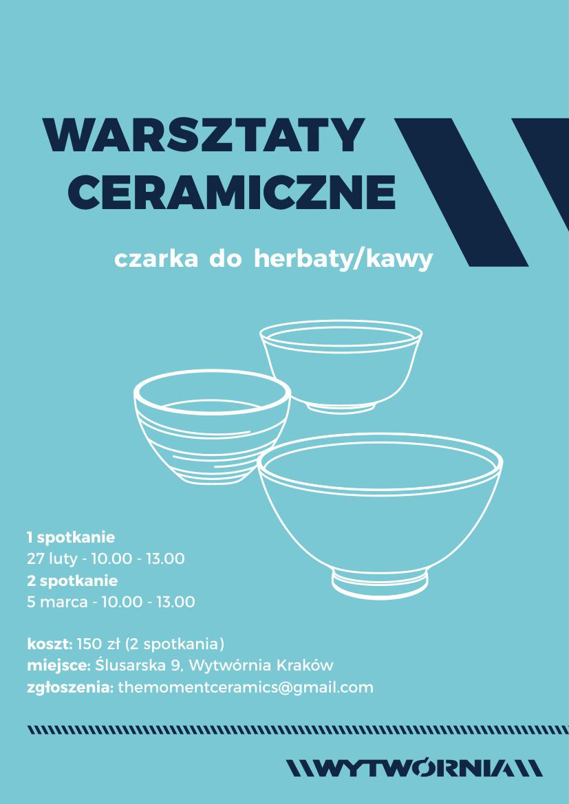 warsztaty_ceramiczne