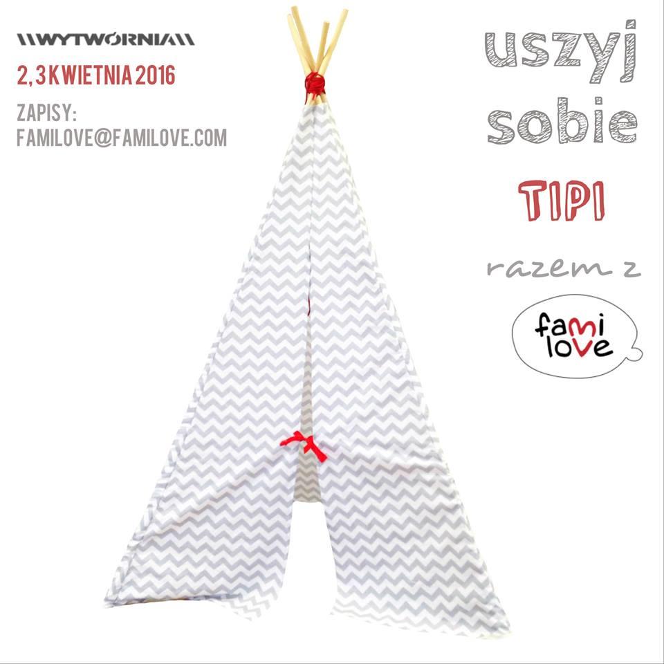 warsztaty-szycia-familove-tipi_1