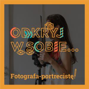 foto_portretowa