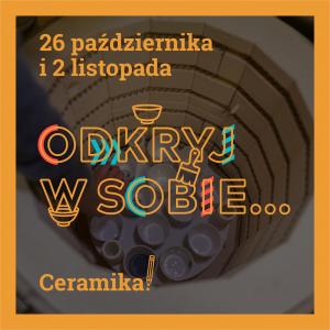 ceramika_19