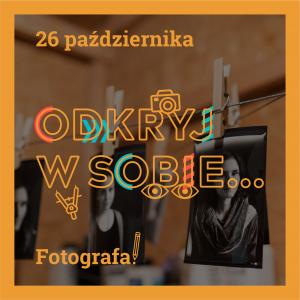 otworki_19