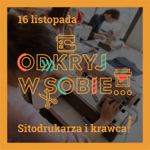 sito-szycie_19