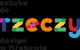 Sztuka do rzeczy – design w Krakowie