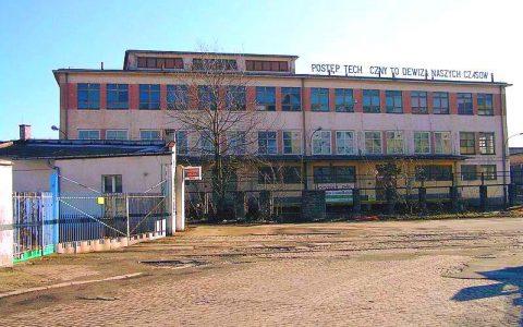 wytwornia-krakow-makerspace-o-nas-zdjecie-1
