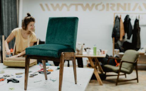 wytwornia-krakow-makerspace-o-nas-zdjecie-10